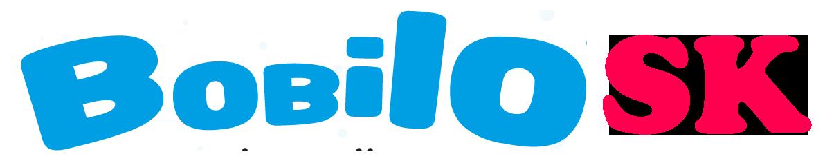 BOBILO SK, s.r.o.
